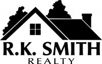 RK Smith Realty